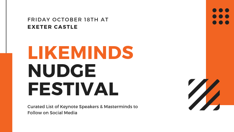 LikeMinds-Nudge-Festival